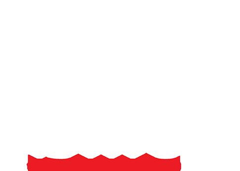 Moda Domani Institute Paris, école de commerce Mode, Luxe