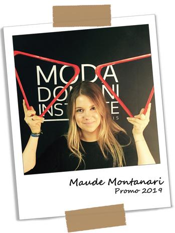 Maude-Montanari.jpg