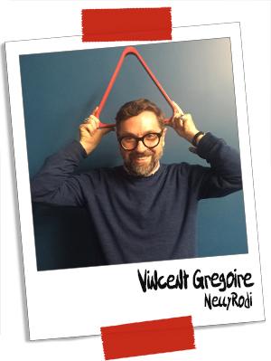 VincentGregoire.jpg