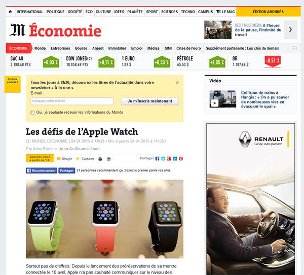 Apple-Watch-Le-Monde.jpg