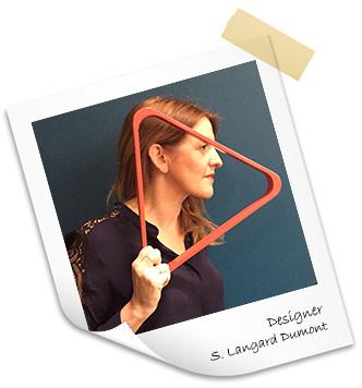 Stéphanie-Langard-Dumont-Moda-domani-institute.jpg