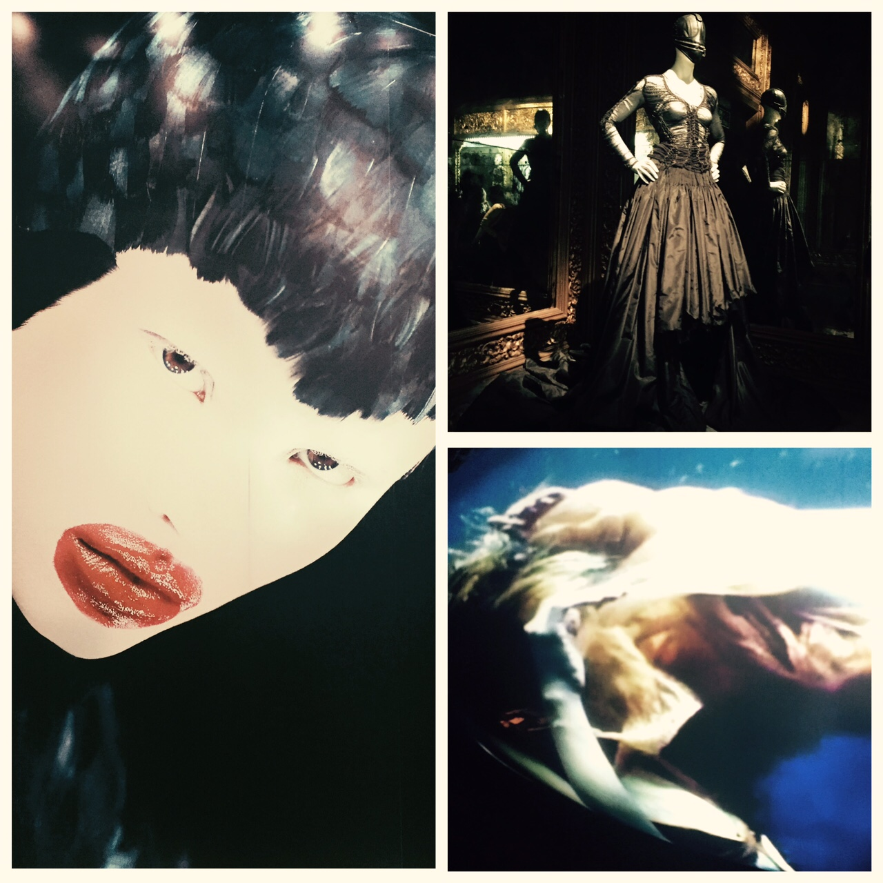 alexander-MacQueen-moda-domani-institute-london-savage-beauty.jpg