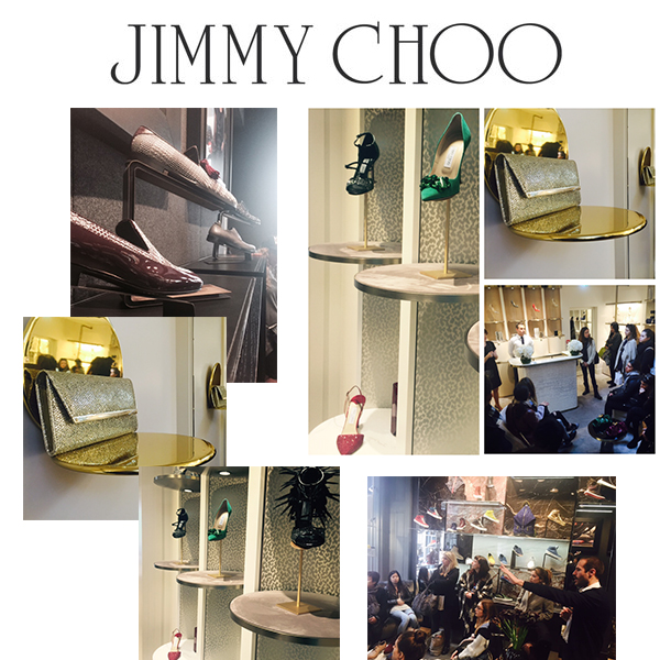 moda-domani-institute-summer-session-london-jimmychoo.jpg